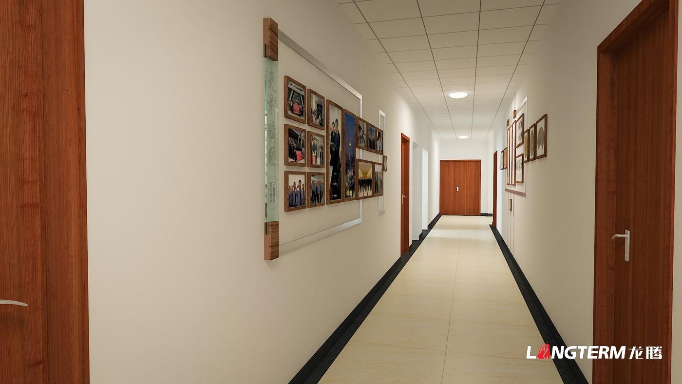 廉洁标语_成都楼道文化建设公司_办公室楼梯、走廊、过道、长廊文化墙 ...
