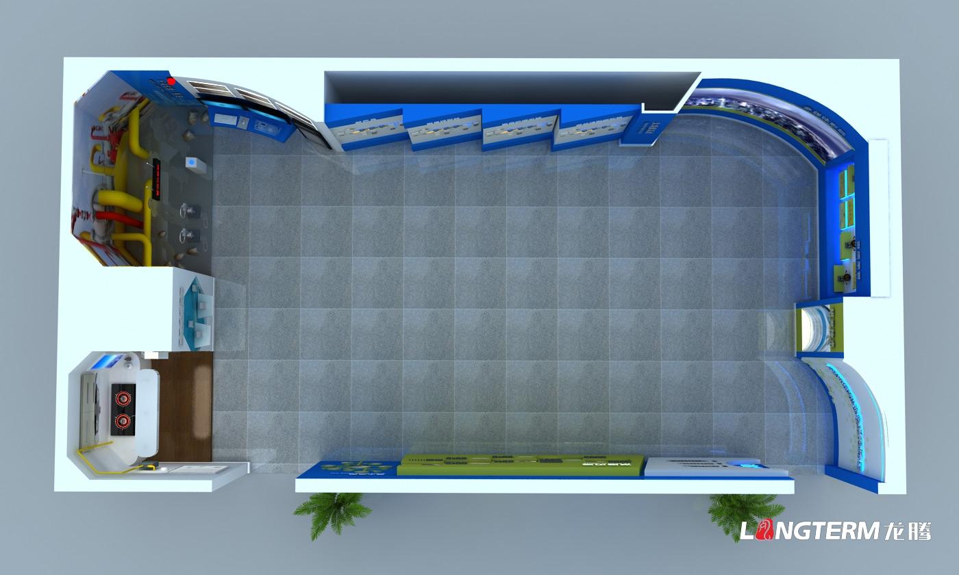 成都展厅乐鱼电脑版公司_展厅展馆策划、乐鱼电脑版、装修一体化_荣誉室、陈列室、科技馆、党建乐鱼app在线登录展厅装饰乐鱼电脑版